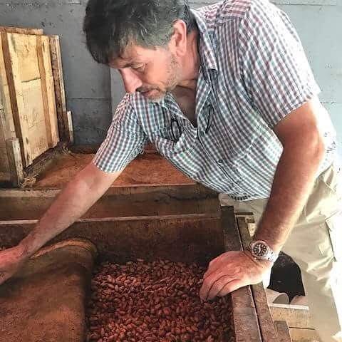 Si sa il Piemonte vanta una antica tradizione nella lavorazionehellip