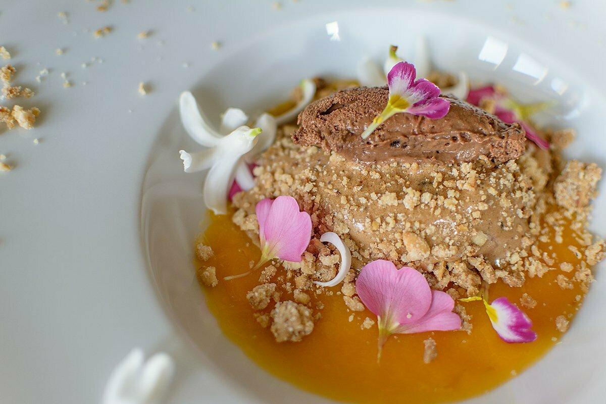 Ricette-di-Pasqua-Mousse-di-cioccolato-f