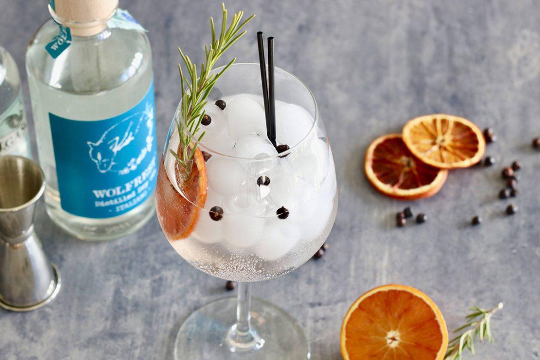 Ricette: Tre cocktail facili per l'estate