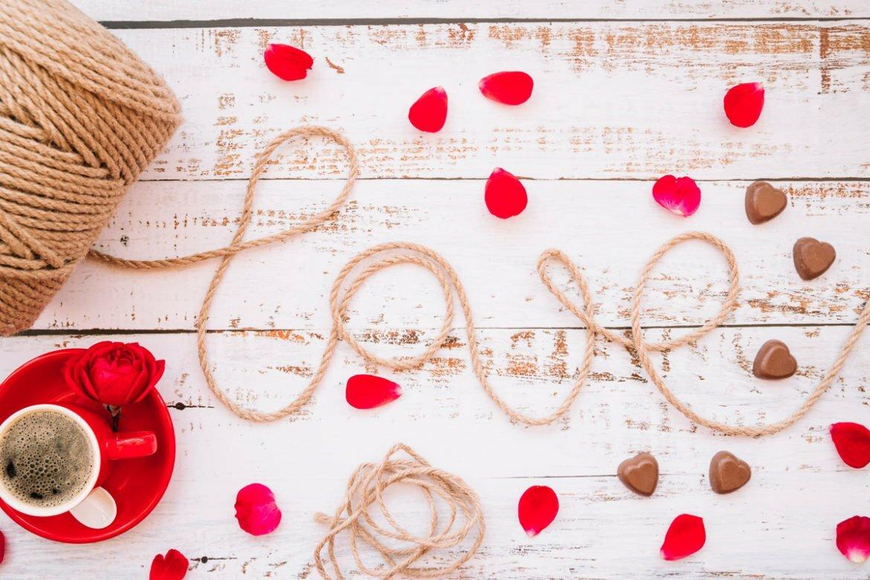 02_Idee regalo per San Valentino da comprare online
