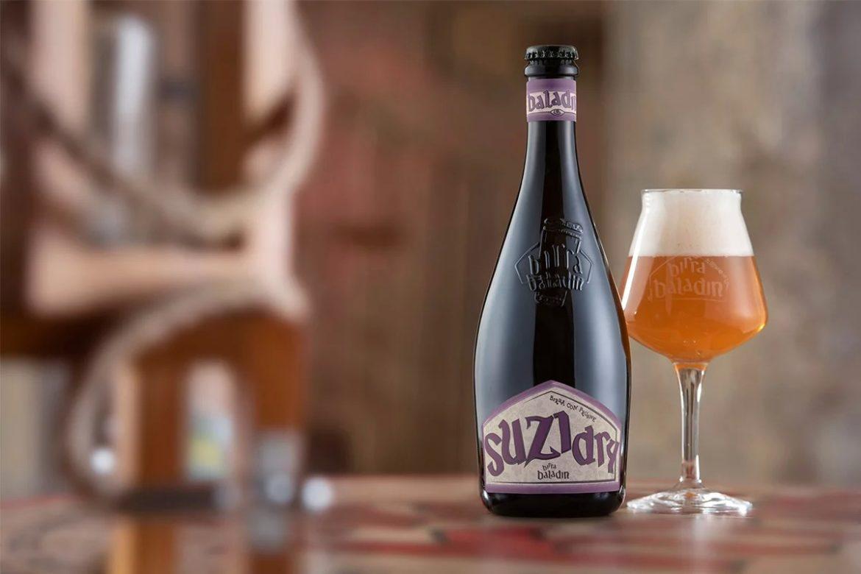 Il bicchiere perfetto per degustare la birra artigianale