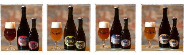 birre-artigianali-alba