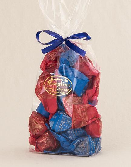 Sandamianesi cookies 300g