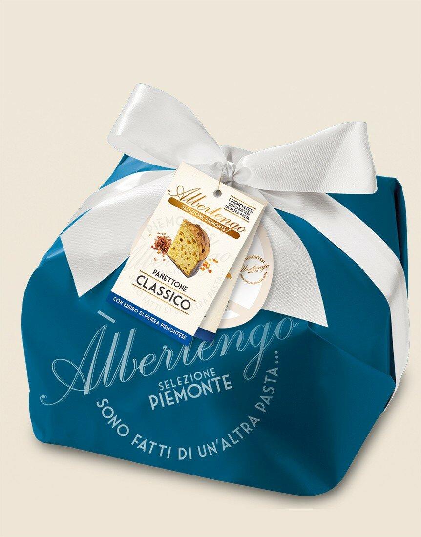 Piedmont Ancient Recipe Selection 1 kg