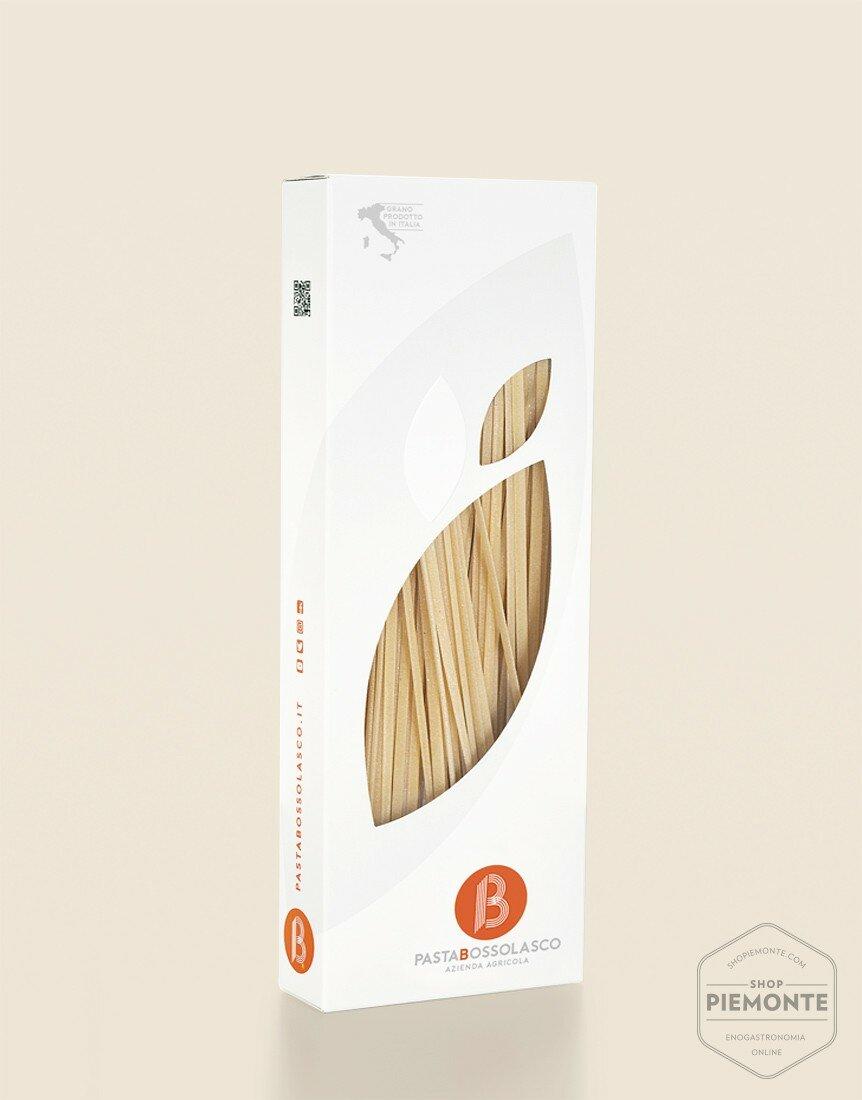 Trenette 500 g PastaBossolasco