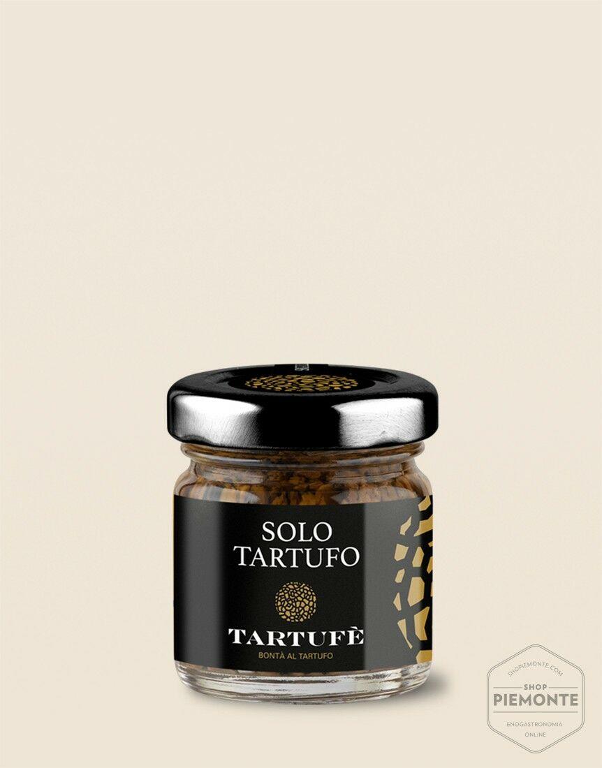 Solo Tartufo 30g