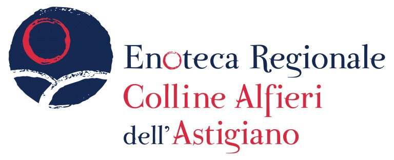 Enoteca Regionale Terre Alfieri