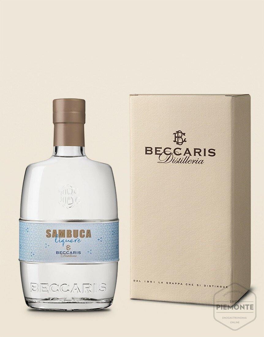 Sambuca Beccaris