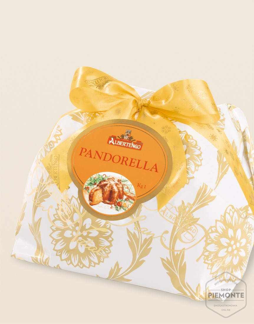 La Pandorella 1 kg