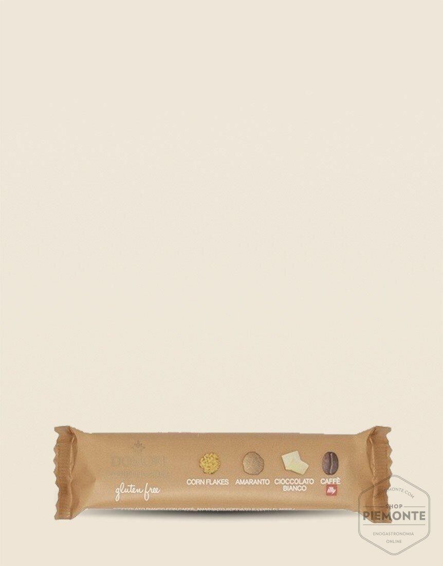 Domori Cappuccino Snack