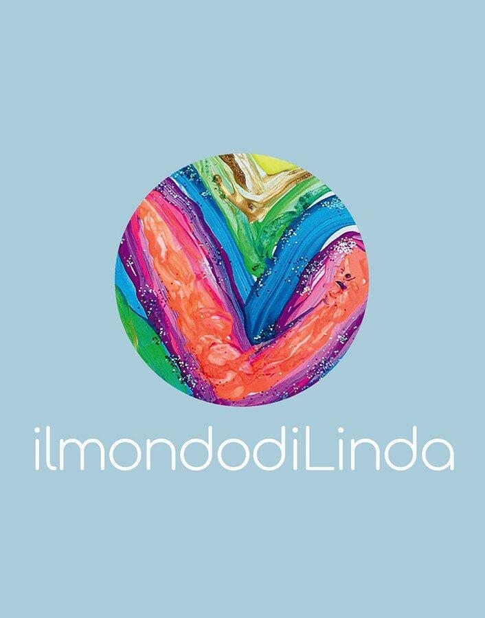 Biglietto Regalo Il Mondo di Linda