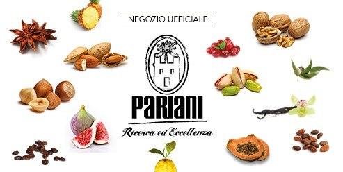 Pariani