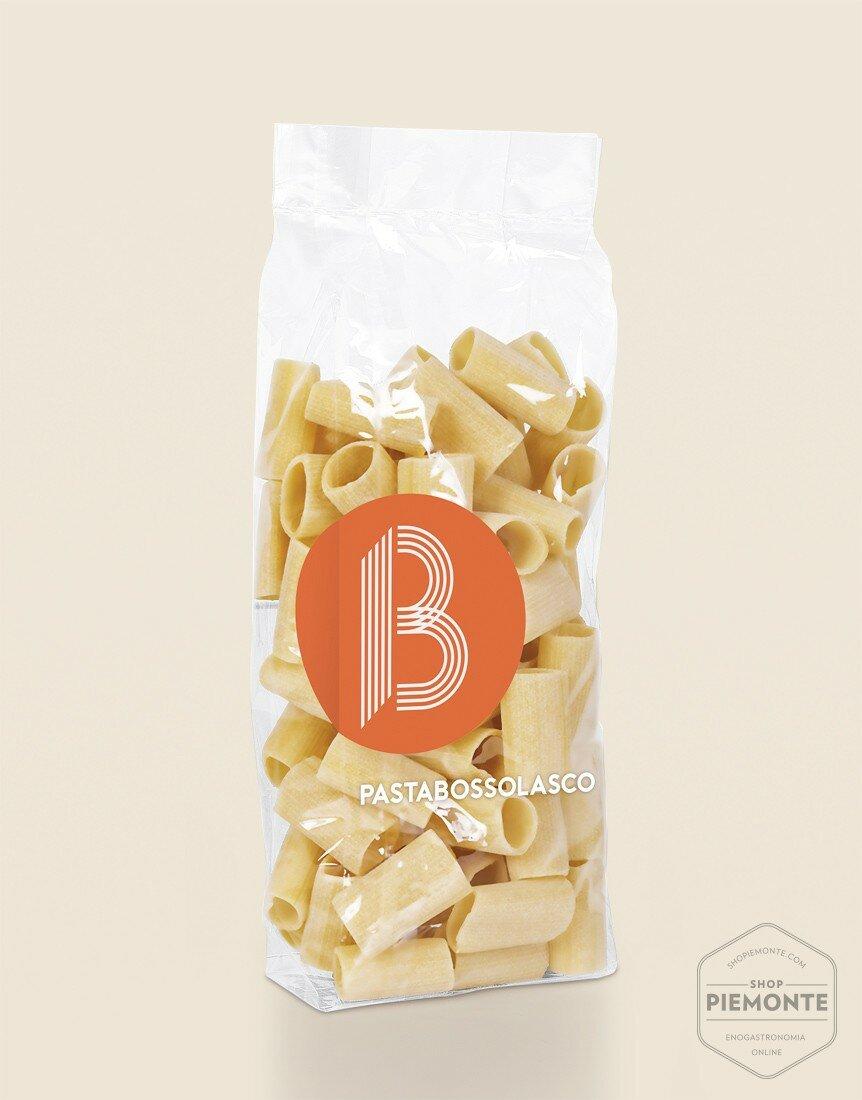 Paccheri 500 g PastaBossolasco