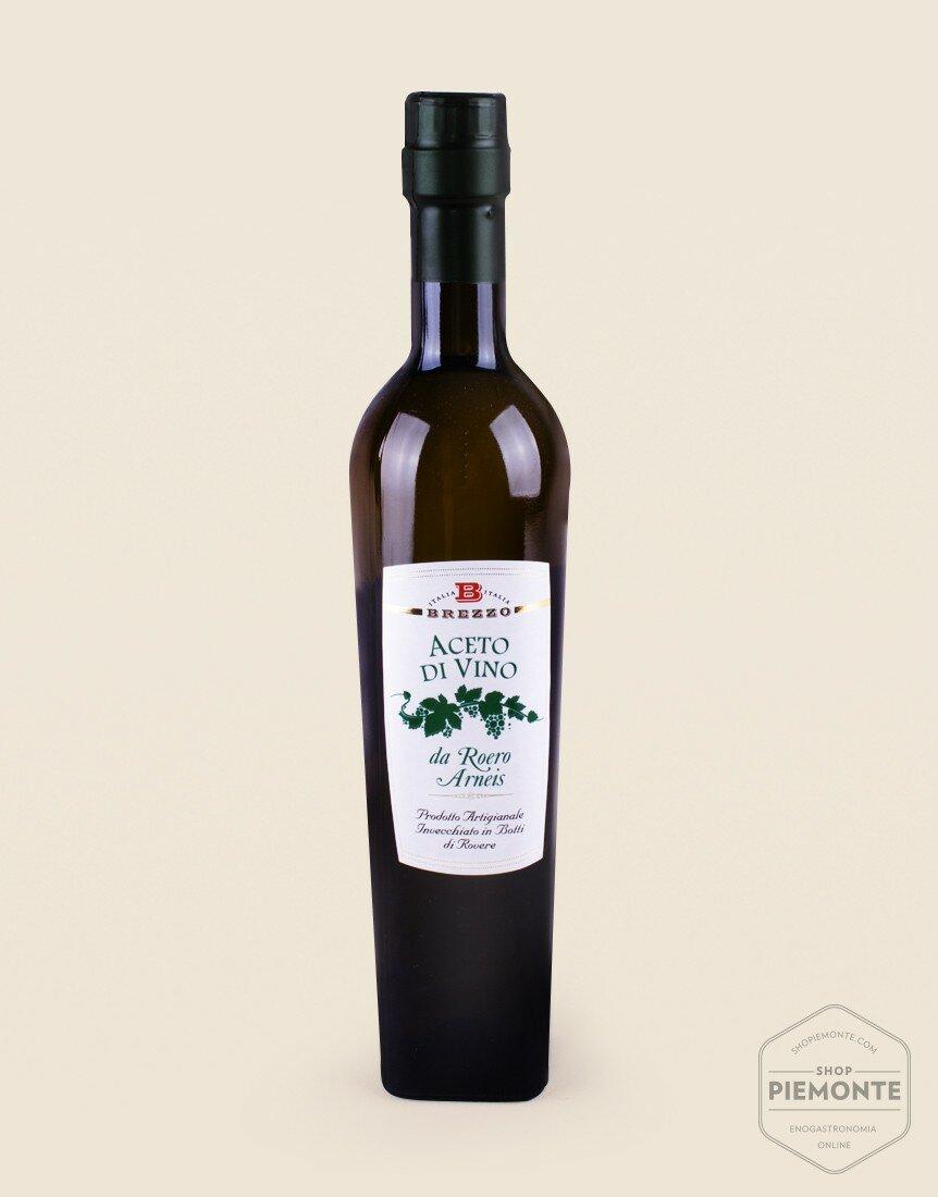 Aceto di Roero Arneis