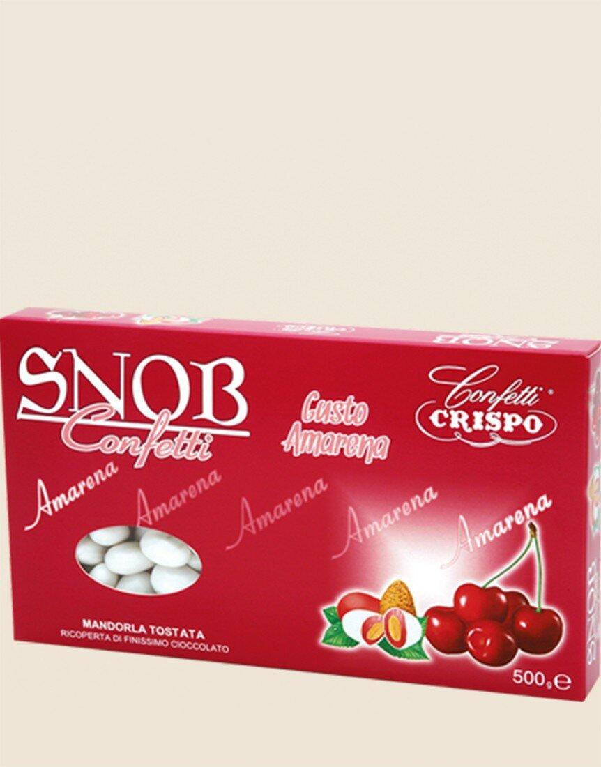 Confetti Snob Amarena