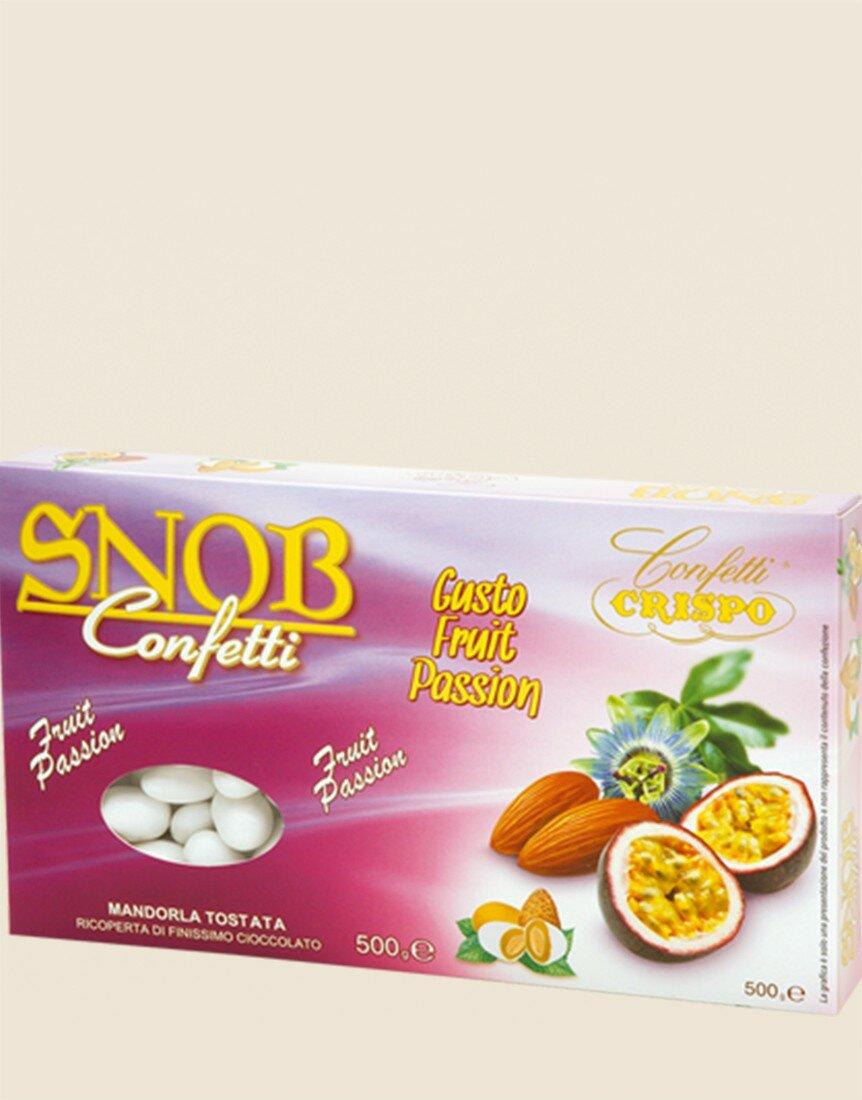 Confetti Snob Fruit Passion