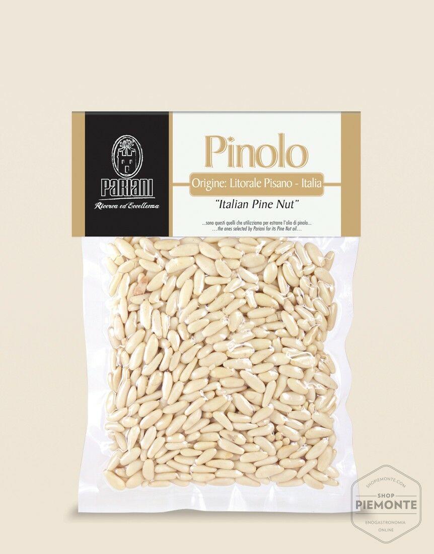 First Choice Italian Pine nuts 100g