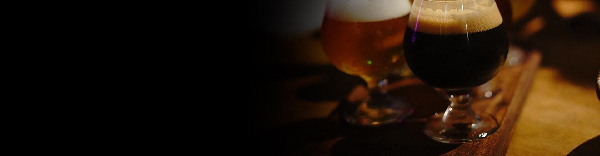 La migliore tradizione di mastri birrai del Piemonte
