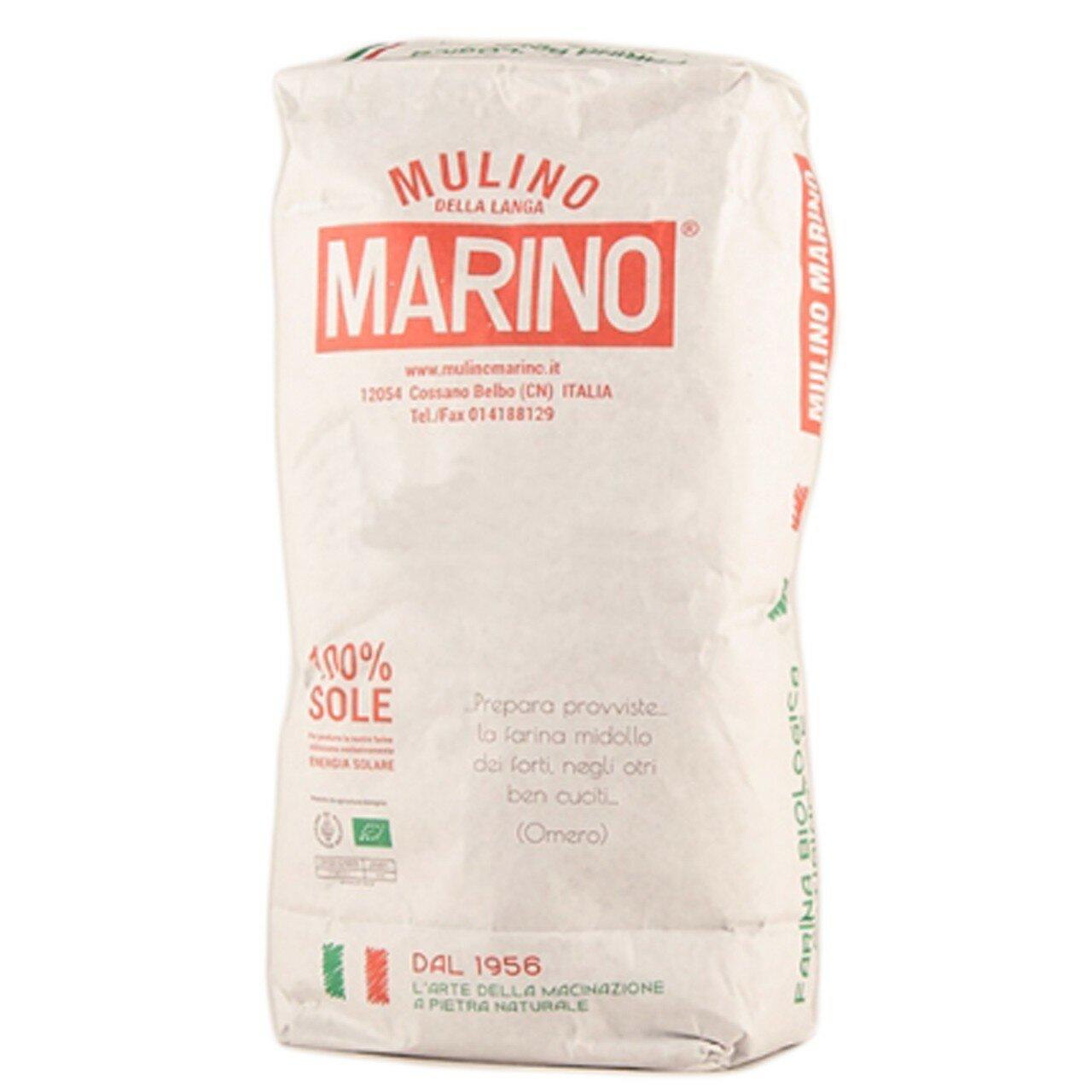 Antique Flavour Flour  - 25kg
