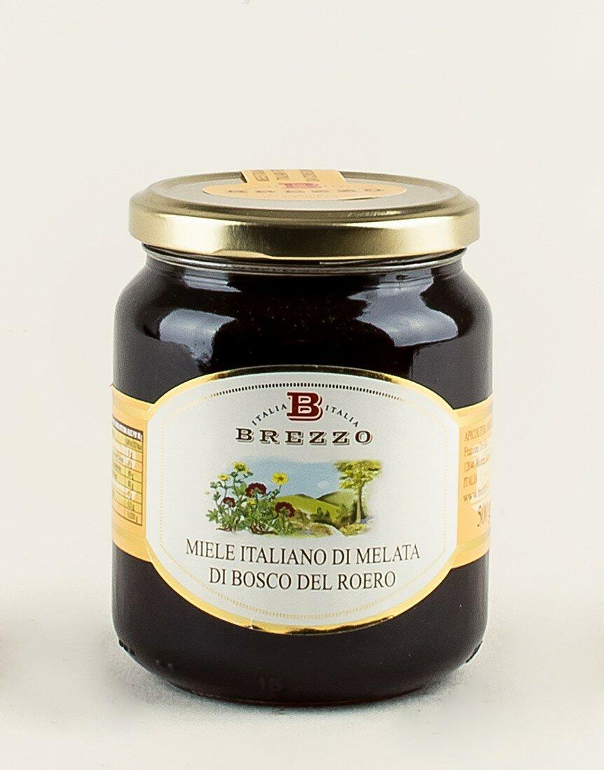 Miele Melata di Bosco 500 g