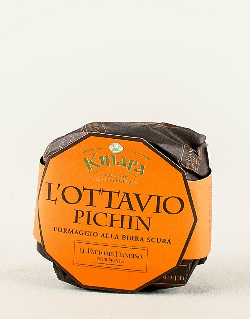 L'Ottavio Pichin 150g Fattorie Fiandino