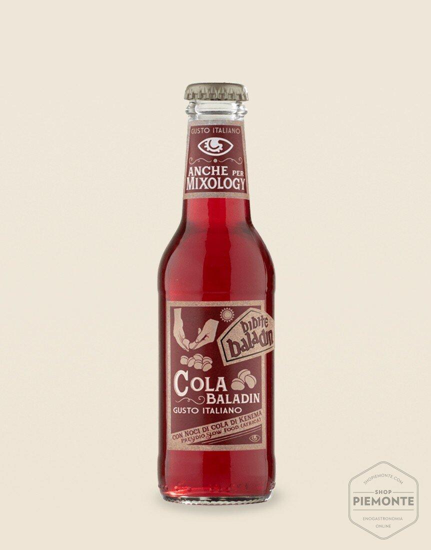 Cola Baladin