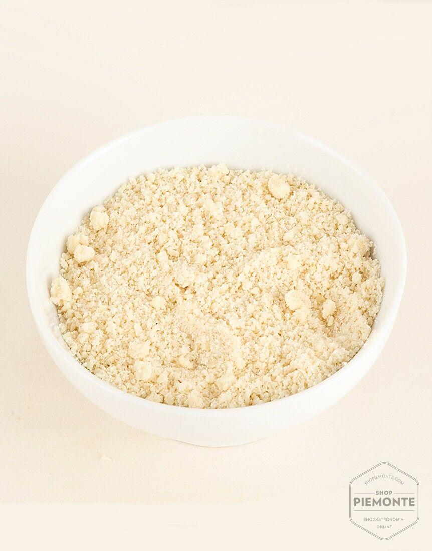 Farina di Mandorla Siciliana Pelata 1kg