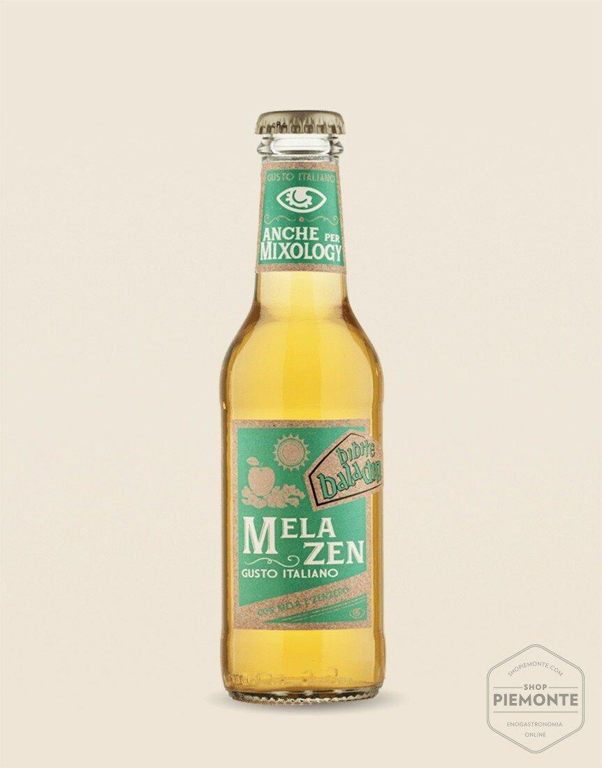 Mela Zen Baladin 20cl