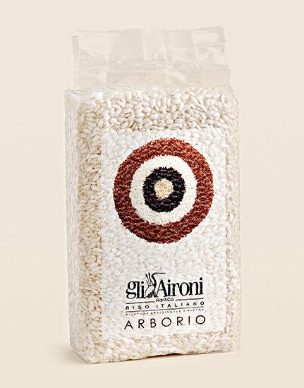 Arborio Rice - 1kg