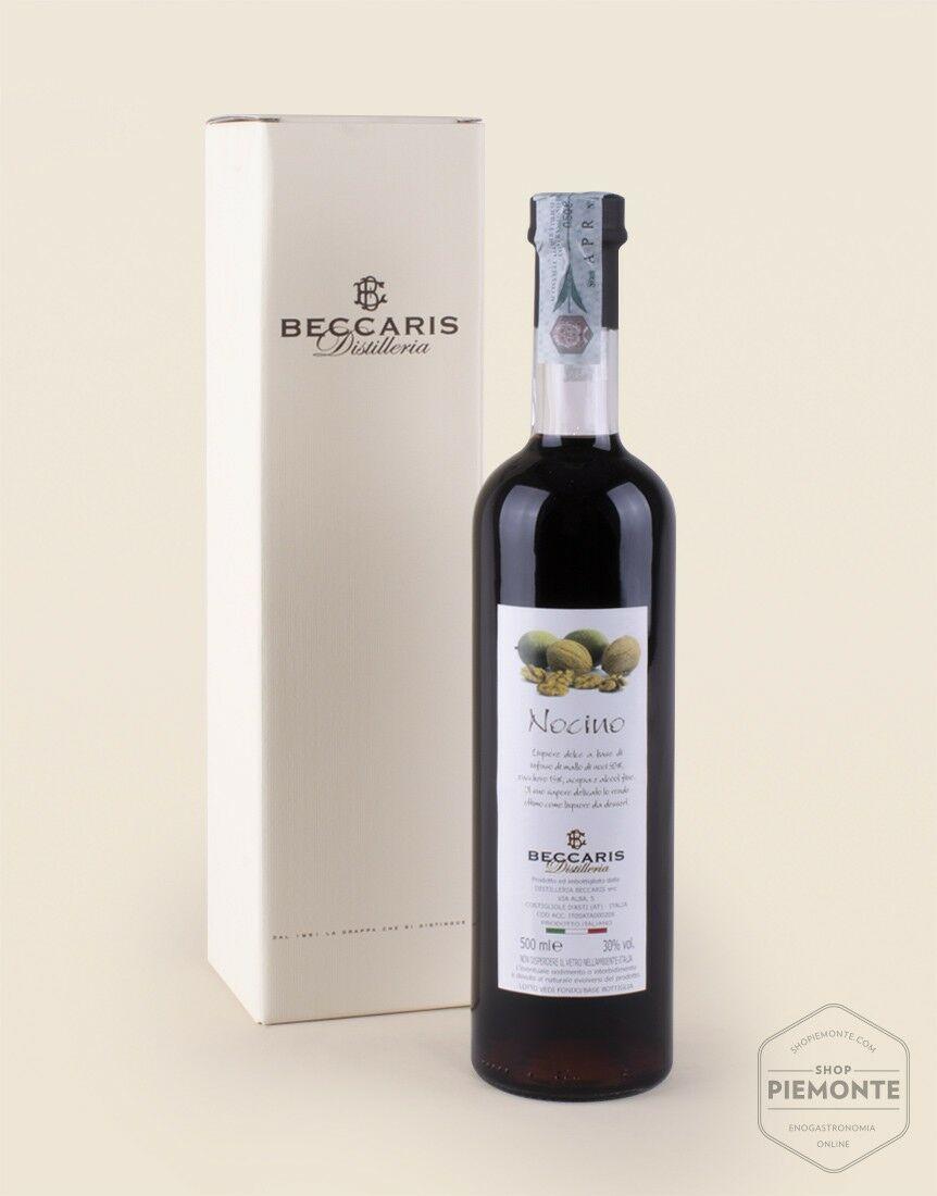 Nocino Beccaris
