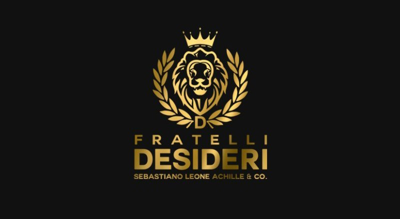 Fratelli Desideri