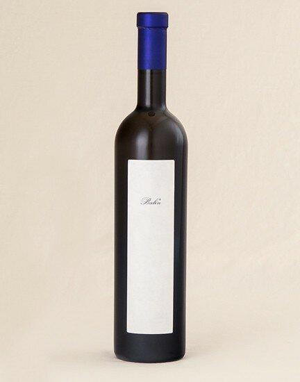 Balin Chardonnay
