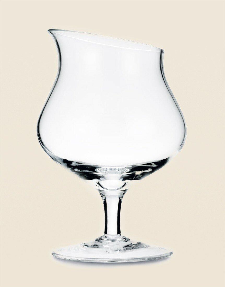 Bicchiere Degustazione Mazzetti