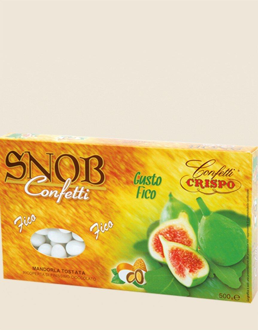 Confetti Snob Fico