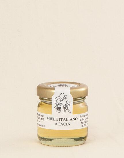 Acacia Honey 40g