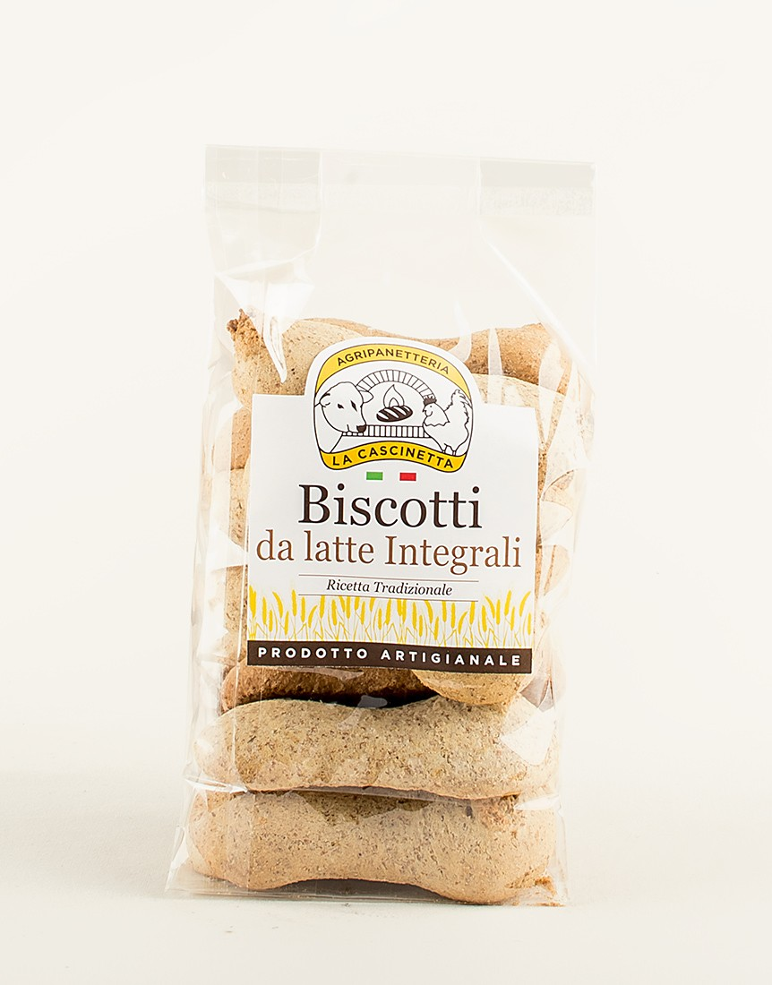 Biscuits for Milk - 200 g